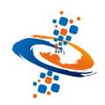 会社ロゴ-1