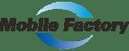 Mobile Factory_logo