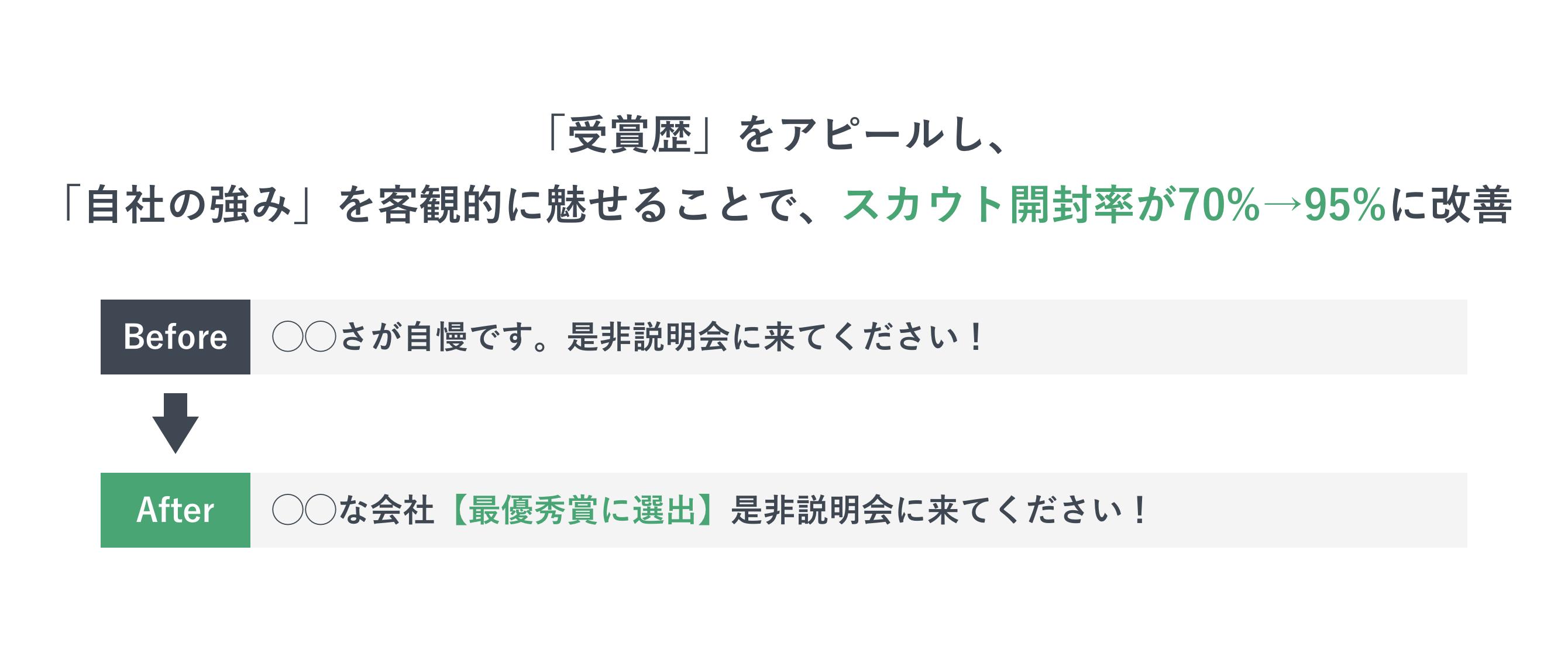 contents_award-2