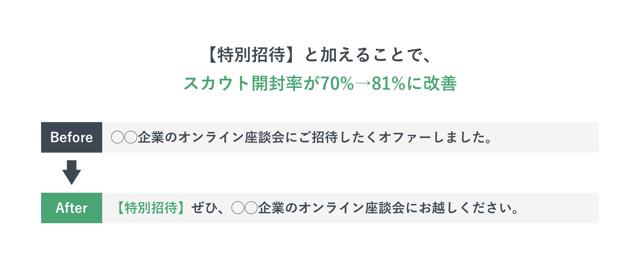 contents_special (1)