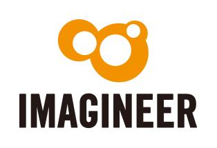 imagineer_logo