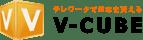 logo_telecubeA (1)