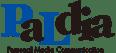 paldia_logo