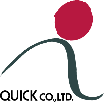 quick_logo