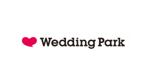 weddingpark_logo